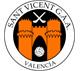 Valencia GAA